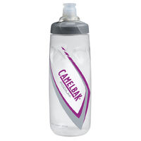 CAMELBAK PODIUM .7L 700ML BPA FREE BIKE WATER BOTTLE 24OZ  - INDIGO SAVE!