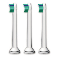 PHILIPS SONICARE  PRORESULTS COMPACT SONIC TOOTHBRUSH HEADS - BNIB AUS STOCK