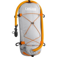 CAMELBAK CORTEZ 3L MOUNTED HYDRATION PACK KAYAK STAND UP PADDLEBOARD SAVE !