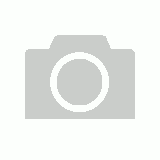 NEW KLEAN KANTEEN INSULATED WIDE 16oz 473ml MINERAL RED Tea Coffee Water Soup