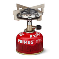 New WP224394 Primus Mimer Backpacker Stove