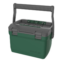 STANLEY ADVENTURE Easy Carry Outdoor 6.6L 7QT Cooler Esky