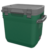 STANLEY ADVENTURE Cold For Days Outdoor 28L 30QT Cooler Esky