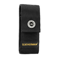 LEATHERMAN 934928 Nylon Sheath for Sidekick Wingman REV Skeletool