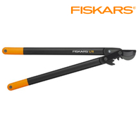 New Fiskars PowerGear L L78 Large Bypass Lopper Hook Head 700mm