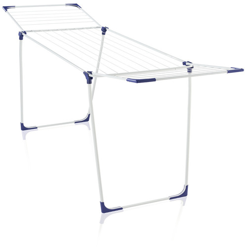 NEW LEIFHEIT PEGASUS CLASSIC 180 SOLID LAUNDRY AIRER 81621